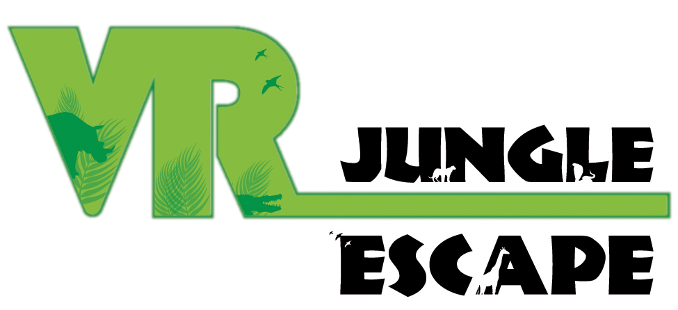 Picture of Jungle Escape VR